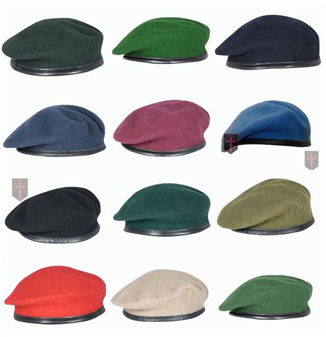 floor and decor plano tx army beret colors 28 images berets colors images