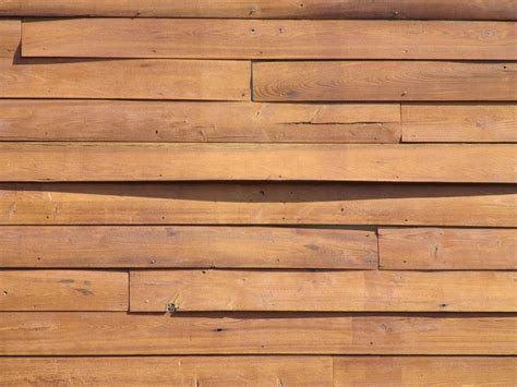wood siding styles a more fun environment leaky flush horizontal wood siding a case for vernacular building methods