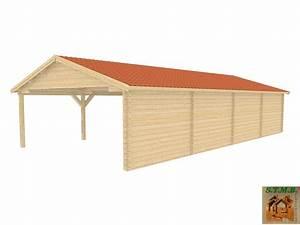 comment faire dalle beton pour garage 18 abri voiture With comment faire dalle beton pour garage