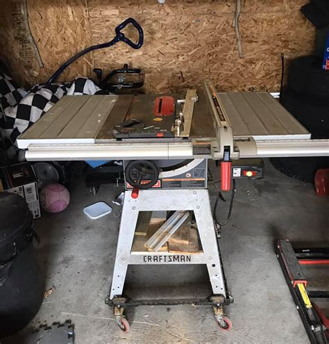 This kobalt table saw is an outstanding saw. Kobalt Contractor Table Saw Fence : View the plans for this project $12. - Cabello Wallpaper
