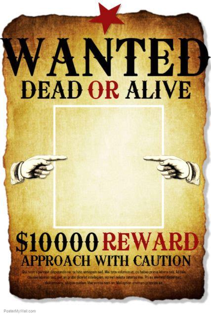 wanted dead  alive treading water til jesus