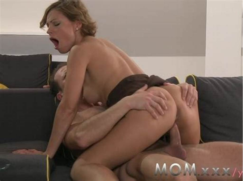 #Mature #Milf #Gets #Fucked #On #Date #Night