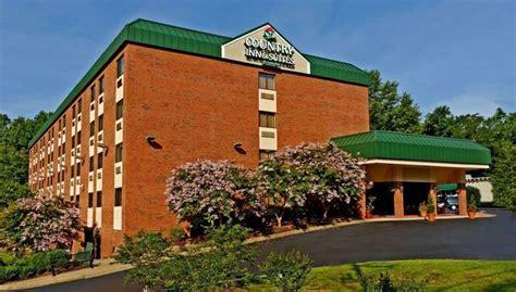 hotel near busch gardens williamsburg country inn