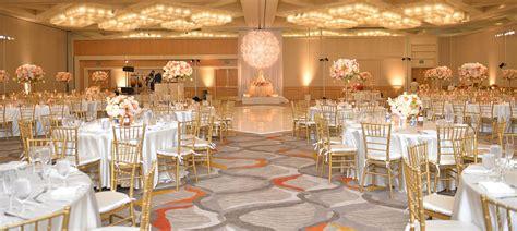 100 30 amazing wedding venues in florida gulf coast