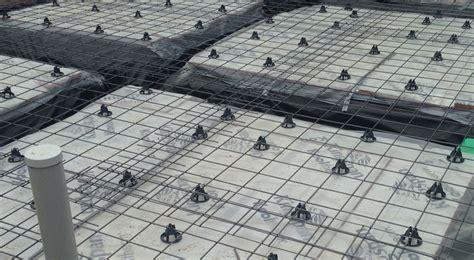 concrete floor insulation products kooltherm k3 floor board insulation boards kingspan australia