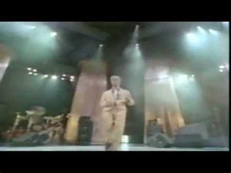 david bowie modern official 1983