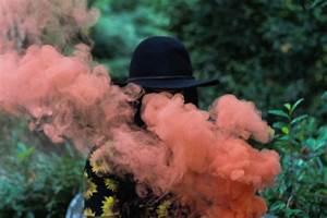 smoke cloud on Tumblr
