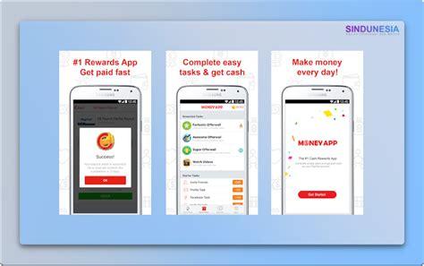 Showbox, aplikasi penghasil keuangan tepat buat para gamer. 23+ Aplikasi Penghasil Uang Terpercaya 2020 - Sindunesia