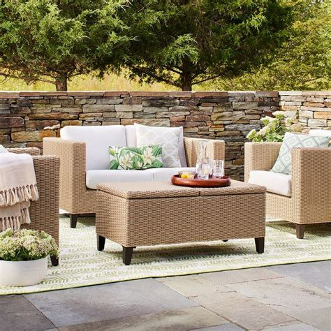 Target Patio Furnature - patio ideas inspiration target