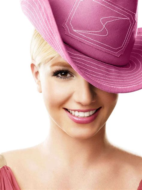 Pin on Britney Spears Photoshoot 2006 - 1010