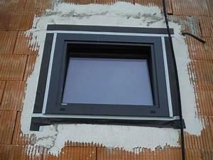 Fenster Morgens Innen Nass : feuchte stellen an fassade und trennfuge bauforum auf ~ Indierocktalk.com Haus und Dekorationen