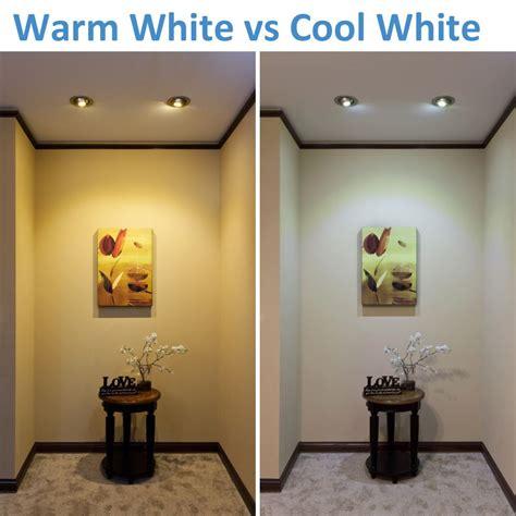 warm white  cool white led lighting bathroom light bulbs white led lights downlights