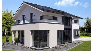 Fertighaus Bien Zenker : bien zenker evolution stuttgart hurra wir bauen ~ Orissabook.com Haus und Dekorationen