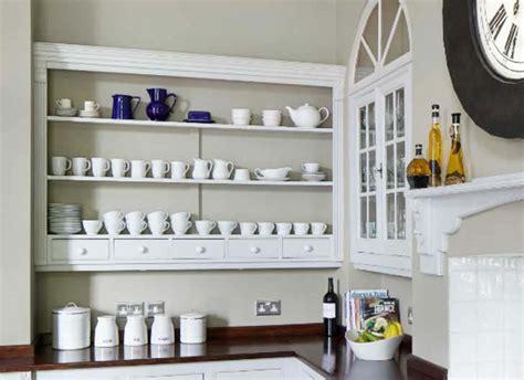 maneras sencillas de redecorar tu casa sin gastar ni