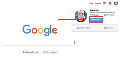 Effacer Son Historique Google