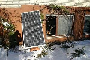 Sonnenglas Selber Bauen : solarpanel selber bauen solarpanel selber bauen forgani 4gani solar nachf hrung bauen youtube ~ Whattoseeinmadrid.com Haus und Dekorationen