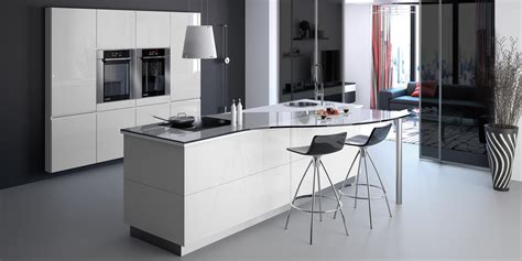 cuisines chabert luxe cuisines chabert duval unique design à la maison