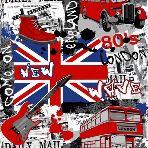 muriva wallpaper   england muriva novelty