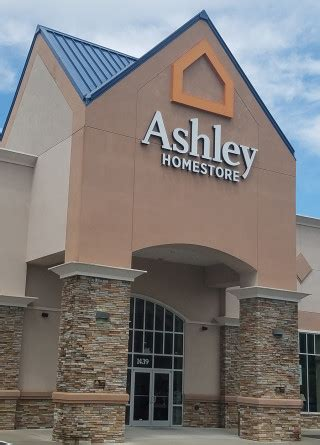 furniture  mattress store  greensboro nc ashley