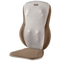 homedics com homedics triple shiatsu massage cushion