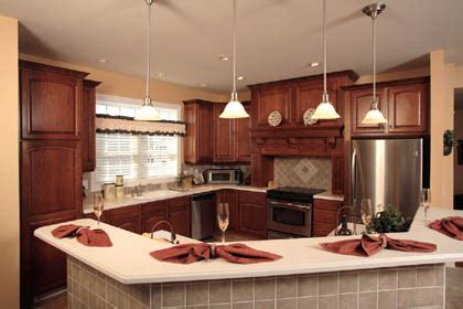 Interior Options For Modular Homes  Home Design And Style