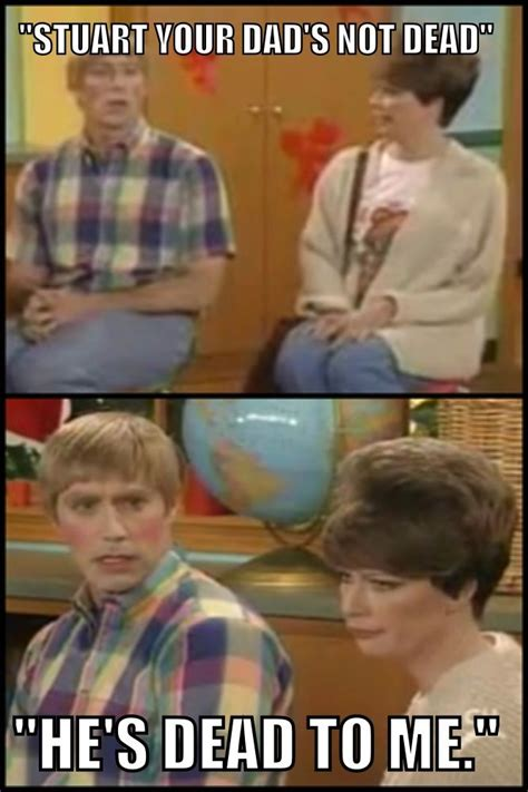 Stuart Mad Tv Meme - stuart madtv lol pinterest