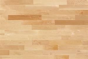 Parquet maple unopark strip 470x70x11mm parquet search for Maple parquet flooring