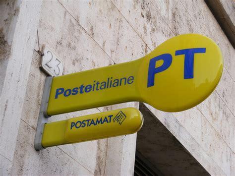 Uffici Postali Mestre by Poste Si Ritorna Al Solito Quot Doppio Quot Orario Live In Venice