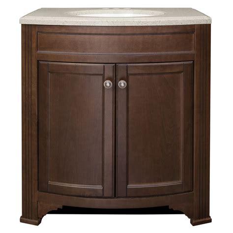42 inch sink base cabinet white duravit 42 inch bathroom vanity with offset sink