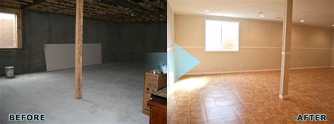 convert basement into garage converting basements attics and garages to living spaces in portland or