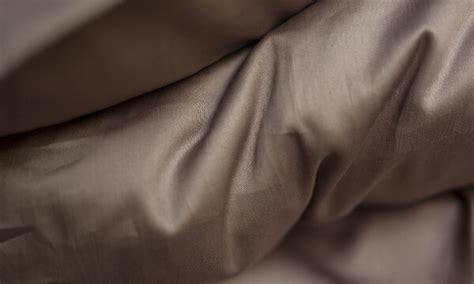 Gultas veļas komplekts Elegante CIPOLIA - Lonas.lv