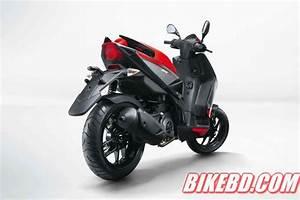 Aprilia Sr 125 : breaking news aprilia motorcycle in bangladesh bikebd ~ Medecine-chirurgie-esthetiques.com Avis de Voitures