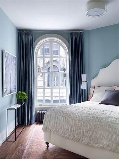 Bedroom Popular Master Decor