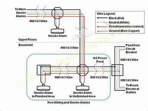 Bose Amp Wiring Diagram Gallery