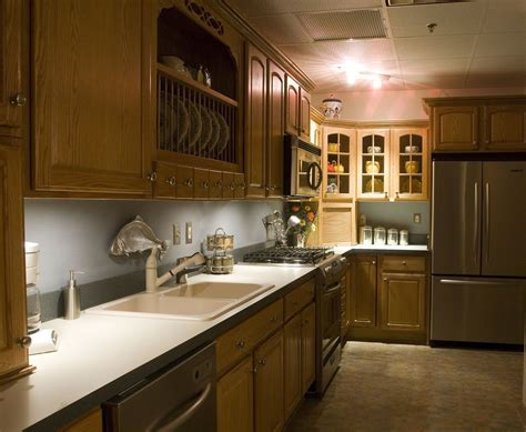 4 elements could bring out traditional kitchen designs theydesign theydesign