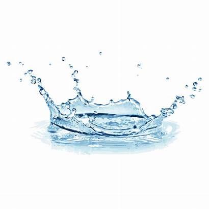 Splash Water Transparent Background Clip Vector Clipart