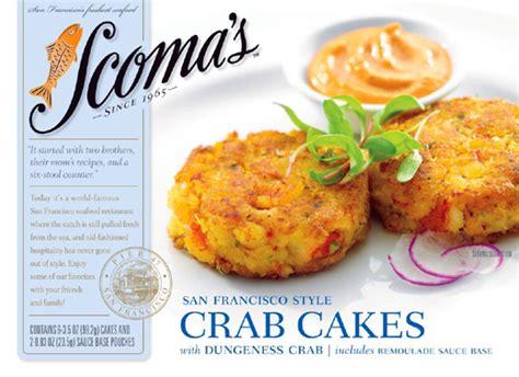 costco cakes review cake ideas  designs
