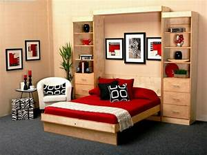 Feng Shui Farben Schlafzimmer : 30 atemberaubende schlafzimmer farbideen ~ Markanthonyermac.com Haus und Dekorationen