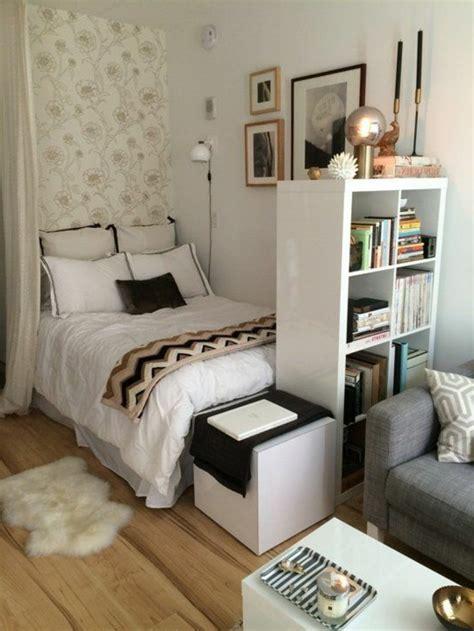 prix cuisine 12m2 meubler un studio 20m2 voyez les meilleures idées en 50