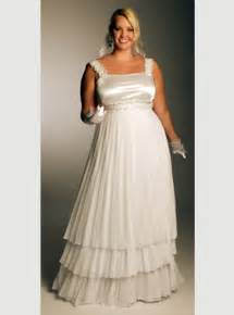 inexpensive plus size wedding dresses cheap plus size wedding dresses archives the wedding specialists