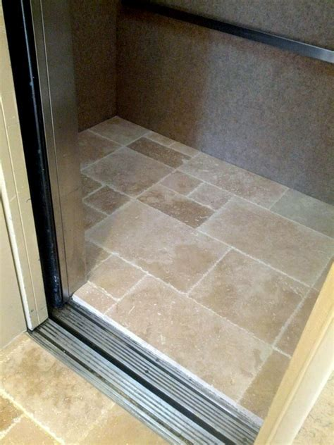 Complete flooring solutions, bamboo, travertine, stone
