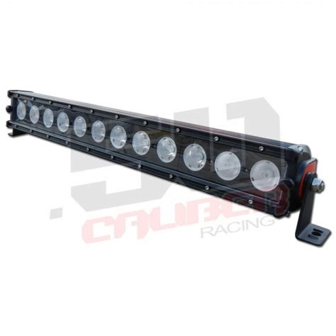 20 inch cree led light bar best 20 inch led light bar 20