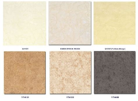 Porcelain Ceramic Tile by From China Manufacturers Page 1