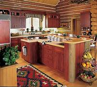 Space In A Modern Kitchen There Are Several Kitchen Island For Home Remodeling With Big Lots Kitchen Island Home Decoration Ideas Help You Can Get One Of Any Range Of Great Kitchen Island Designs Please Visit Our Showroom And Experience Severall Kitchen Displays