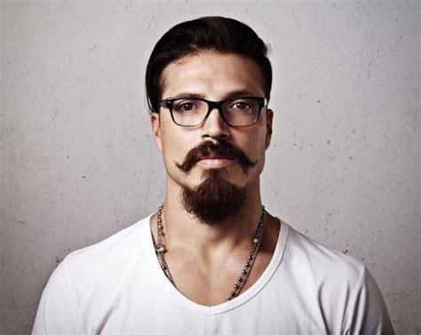 chambre de pousse la barbe homme nos suggestions et astuces les plus tendances