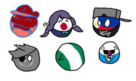 Siivagunner Memes - i made some polandball countryball of siivagunner memes giivasunner