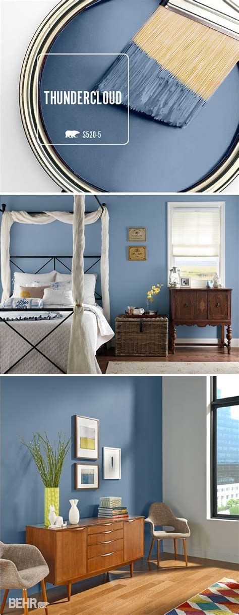 country home interior paint colors country home interior paint colors country home