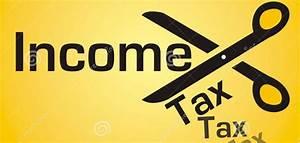 Income Tax return | Checklist and Common Mistakes | Certicom