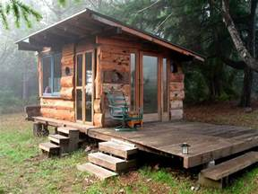 small wedding venues in michigan 1000 tiny house grid world