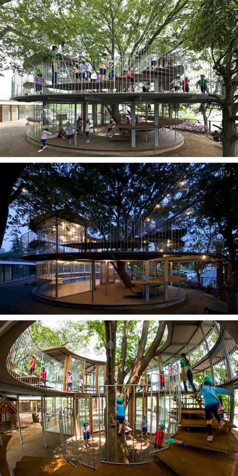 klassische architektur klassische moderne architektur 11 beispiele für naturfreundliches bauen